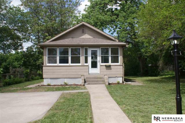 3118 S 15 Street, Omaha, NE 68108 (MLS #21910417) :: Omaha Real Estate Group