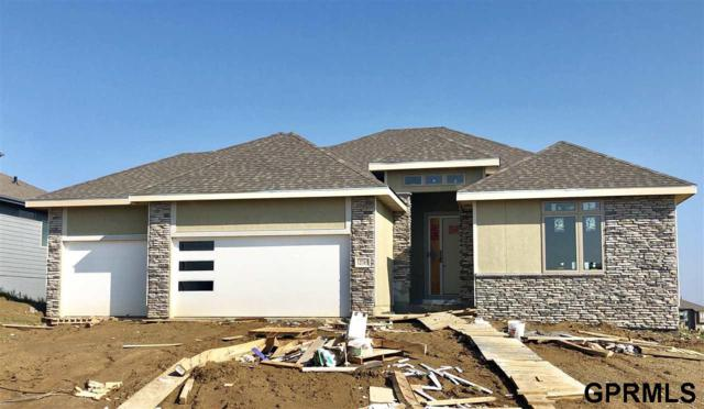 12765 Reynolds Street, Omaha, NE 68142 (MLS #21910481) :: Dodge County Realty Group