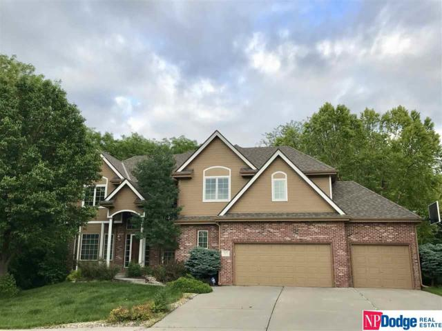 613 S Lakeview Way, Ashland, NE 68003 (MLS #21910625) :: Omaha's Elite Real Estate Group