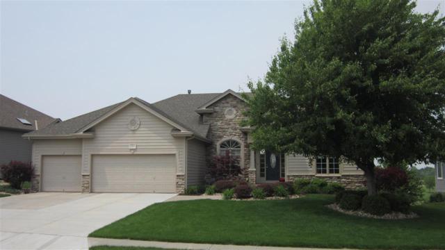 15814 Curtis Avenue, Omaha, NE 68116 (MLS #21910727) :: The Briley Team