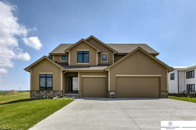 1065 Lilac Circle, Springfield, NE 68059 (MLS #21910859) :: Stuart & Associates Real Estate Group