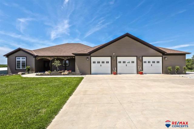 3677 SW 91st Street, Denton, NE 68339 (MLS #21910979) :: Lincoln Select Real Estate Group