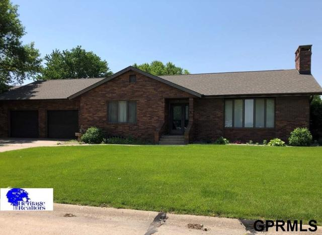 1119 W Elm Street, York, NE 68468 (MLS #21911021) :: Complete Real Estate Group