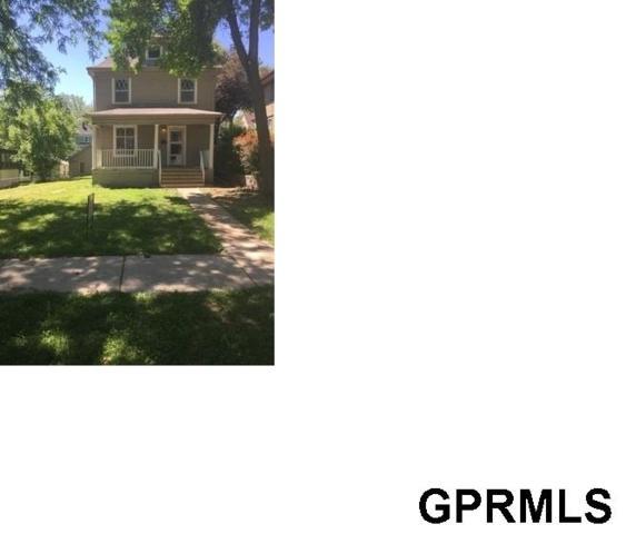 3411 Lafayette Avenue, Omaha, NE 68131 (MLS #21911022) :: Complete Real Estate Group