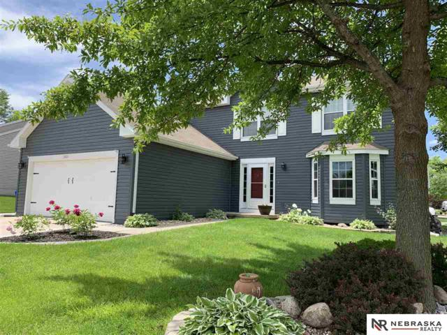 13602 S 26 Street, Bellevue, NE 68123 (MLS #21911036) :: The Briley Team