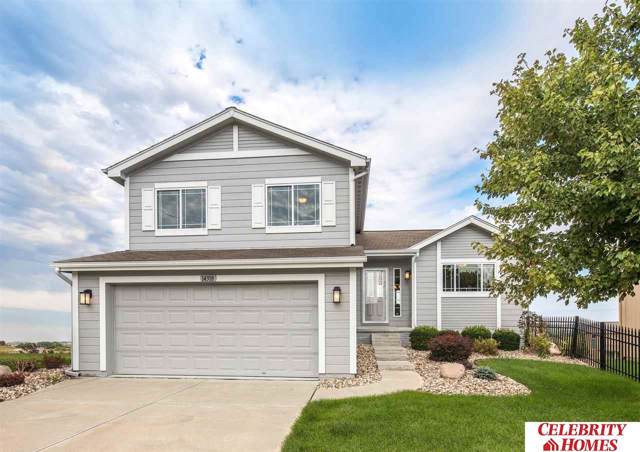 7784 N 88 Avenue, Omaha, NE 68122 (MLS #21911215) :: One80 Group/Berkshire Hathaway HomeServices Ambassador Real Estate