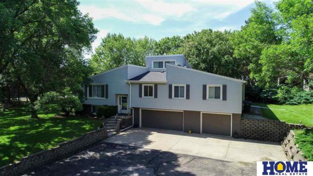 641 N 148th Street, Lincoln, NE 68527 (MLS #21911290) :: Lincoln Select Real Estate Group