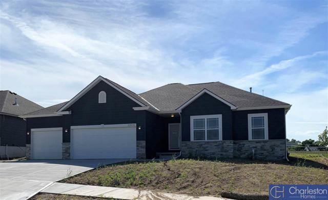 12906 S 53rd Street, Bellevue, NE 68133 (MLS #21911377) :: The Briley Team