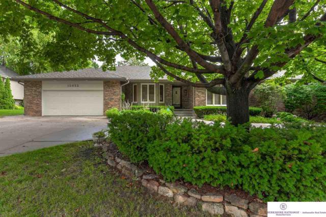 12822 Lafayette Avenue, Omaha, NE 68154 (MLS #21911576) :: Stuart & Associates Real Estate Group