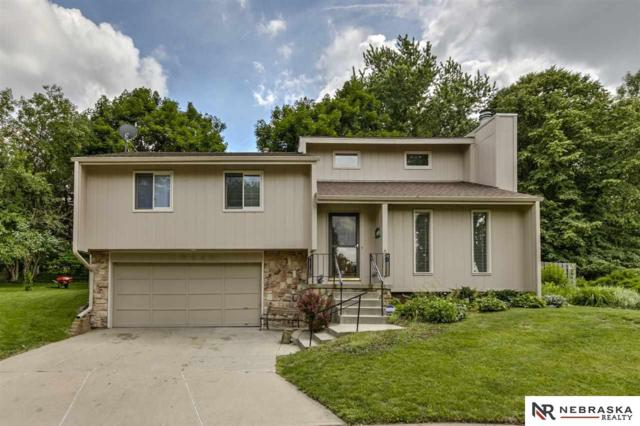 12849 Grant Circle, Omaha, NE 68164 (MLS #21911598) :: The Briley Team
