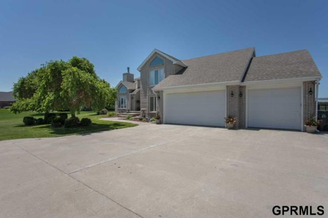 24374 Co Rd L34 Road, Underwood, IA 51576 (MLS #21912013) :: Five Doors Network
