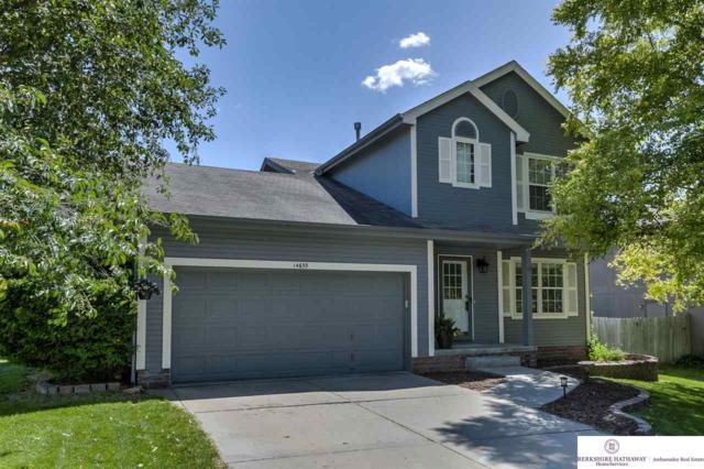 14653 Fowler Avenue, Omaha, NE 68116 (MLS #21912136) :: The Briley Team