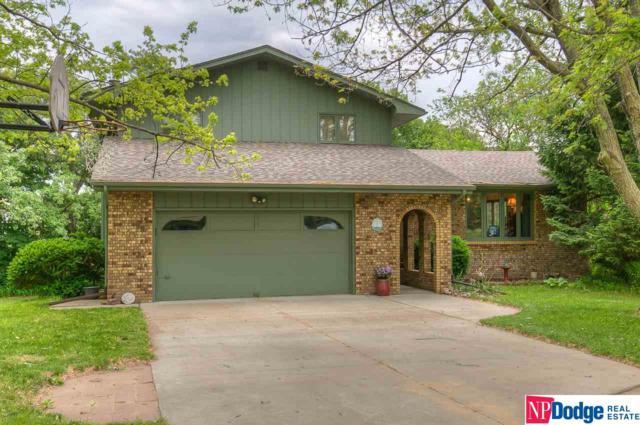1124 Elizabeth Circle, Fremont, NE 68025 (MLS #21912191) :: Omaha Real Estate Group
