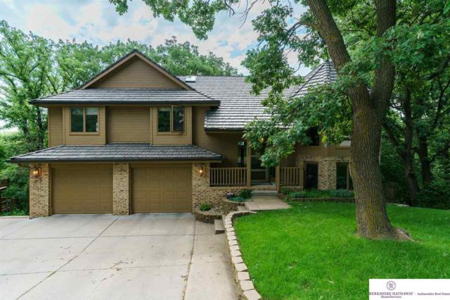 825 Timbercrest Drive, Council Bluffs, IA 51503 (MLS #21912240) :: Omaha Real Estate Group