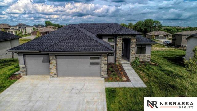 10813 S 175th Avenue, Omaha, NE 68136 (MLS #21912262) :: Complete Real Estate Group