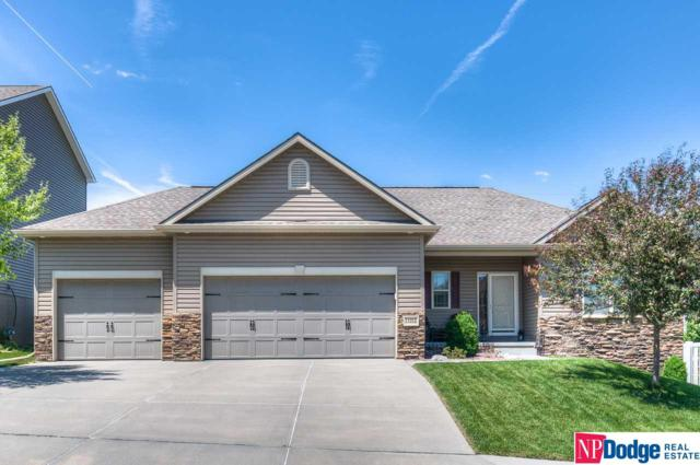 11312 S 47th Street, Papillion, NE 68133 (MLS #21912291) :: The Briley Team