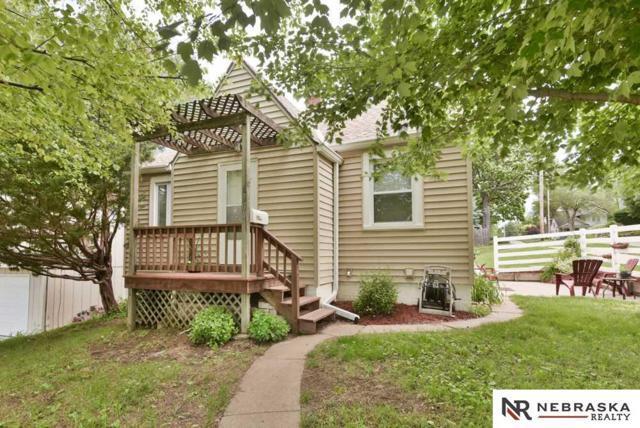 6904 Binney Street, Omaha, NE 68104 (MLS #21912361) :: Omaha's Elite Real Estate Group