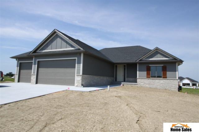 1123 Annabel Avenue, Hickman, NE 68372 (MLS #21912365) :: Omaha's Elite Real Estate Group