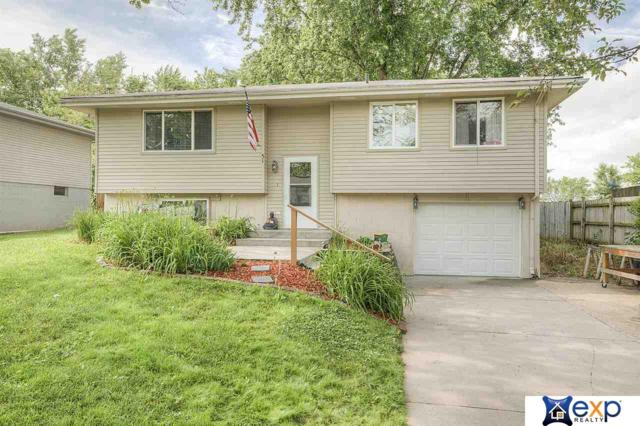 31 Pine Crest Drive, Yutan, NE 68073 (MLS #21912581) :: Omaha Real Estate Group