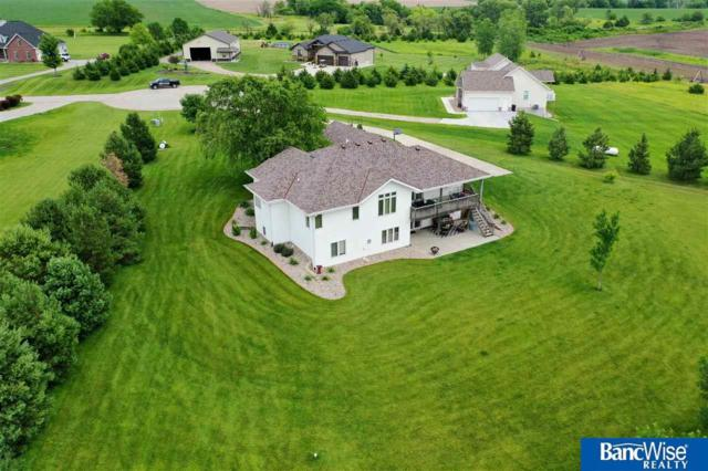 28301 Post Rock Circle, Firth, NE 68358 (MLS #21912588) :: Dodge County Realty Group