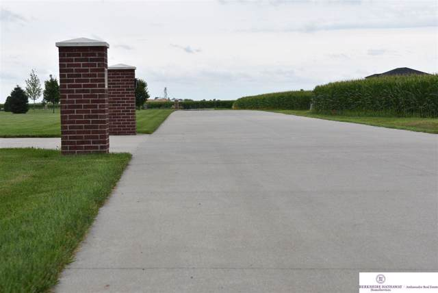 1286 Piedmont Dr. Lot 13, Nickerson, NE 68044 (MLS #21912591) :: Omaha's Elite Real Estate Group