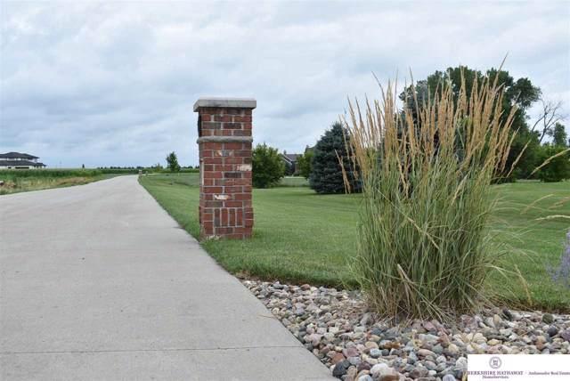 1294 Piedmont Dr. Lot 15, Nickerson, NE 68044 (MLS #21912594) :: Omaha's Elite Real Estate Group