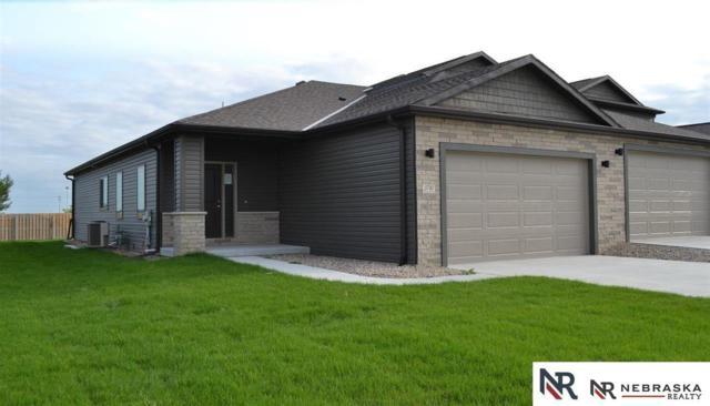 3832 Cabo Drive, Lincoln, NE 68516 (MLS #21912689) :: Nebraska Home Sales