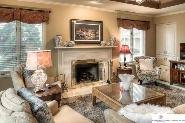 520 W 21 Street, Fremont, NE 68025 (MLS #21912735) :: Omaha's Elite Real Estate Group