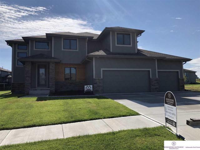 3903 S 208 Street, Elkhorn, NE 68022 (MLS #21912927) :: Omaha Real Estate Group