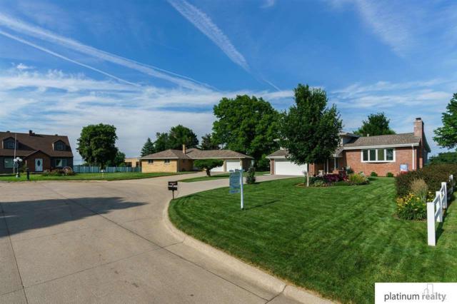 1711 N 91st Circle, Omaha, NE 68114 (MLS #21913074) :: Omaha's Elite Real Estate Group