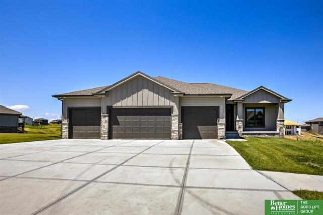 18812 Boyd Street, Elkhorn, NE 68022 (MLS #21913340) :: Omaha's Elite Real Estate Group