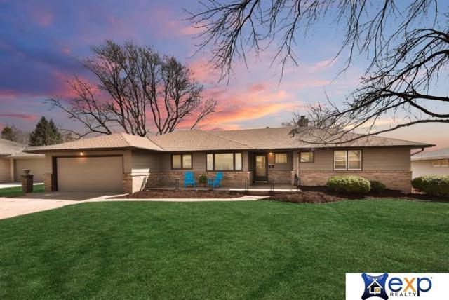 1031 Hillcrest Drive, Omaha, NE 68132 (MLS #21913464) :: Omaha's Elite Real Estate Group