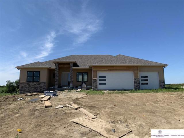 21763 K Street, Elkhorn, NE 68022 (MLS #21913771) :: Omaha's Elite Real Estate Group