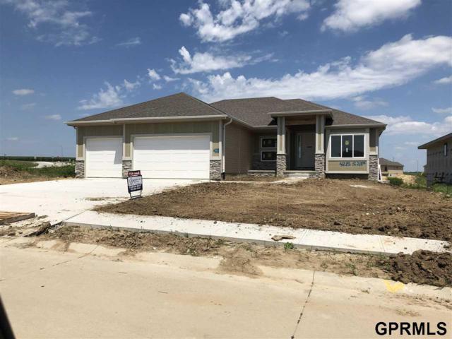 4215 S 218th Avenue, Elkhorn, NE 68022 (MLS #21913834) :: Omaha's Elite Real Estate Group