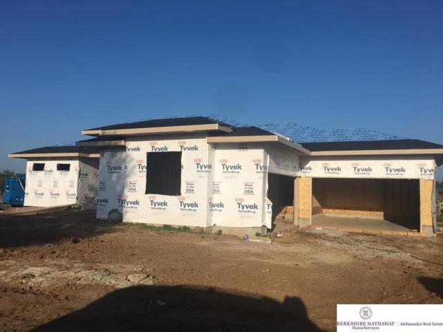 11826 N 178 Street, Bennington, NE 68007 (MLS #21913899) :: Omaha's Elite Real Estate Group