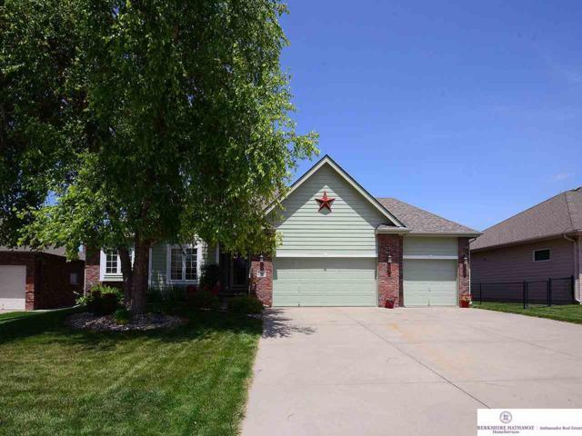 17504 Poppleton Avenue, Omaha, NE 68130 (MLS #21913902) :: Complete Real Estate Group