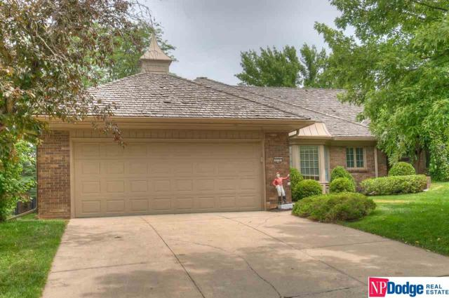 9729 Nottingham Drive, Omaha, NE 68114 (MLS #21914040) :: Complete Real Estate Group