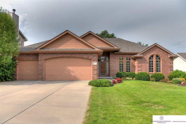 6120 S 182 Avenue, Omaha, NE 68135 (MLS #21914224) :: Stuart & Associates Real Estate Group