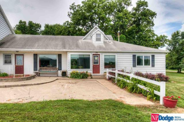 2801 County Rd U, Decatur, NE 68020 (MLS #21914672) :: Omaha Real Estate Group