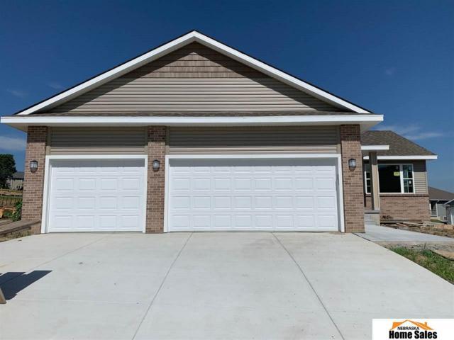4210 W Rebecca Lane, Lincoln, NE 68528 (MLS #21914692) :: Stuart & Associates Real Estate Group