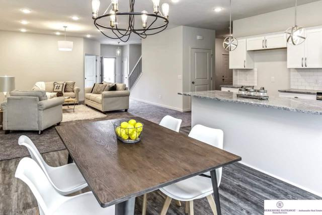 1113 Joann Drive, Blair, NE 68008 (MLS #21914844) :: Omaha's Elite Real Estate Group