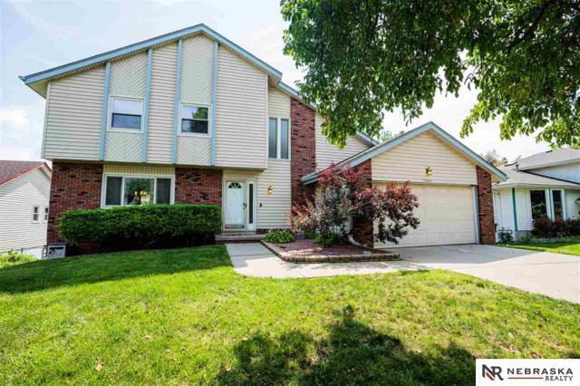 15003 Normandy Boulevard, Bellevue, NE 68123 (MLS #21914899) :: Cindy Andrew Group