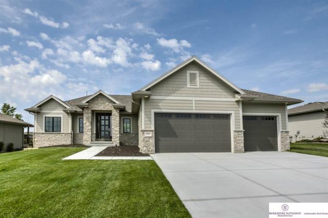 12922 Craig Street, Omaha, NE 68142 (MLS #21915046) :: Stuart & Associates Real Estate Group