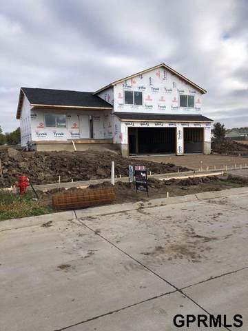1210 Gage Street, Eagle, NE 68347 (MLS #21915156) :: Omaha Real Estate Group