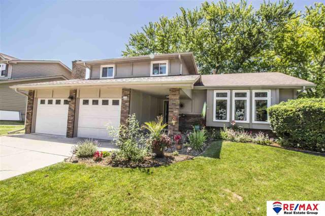 1330 Camp Gifford Road, Bellevue, NE 68005 (MLS #21915238) :: Omaha Real Estate Group