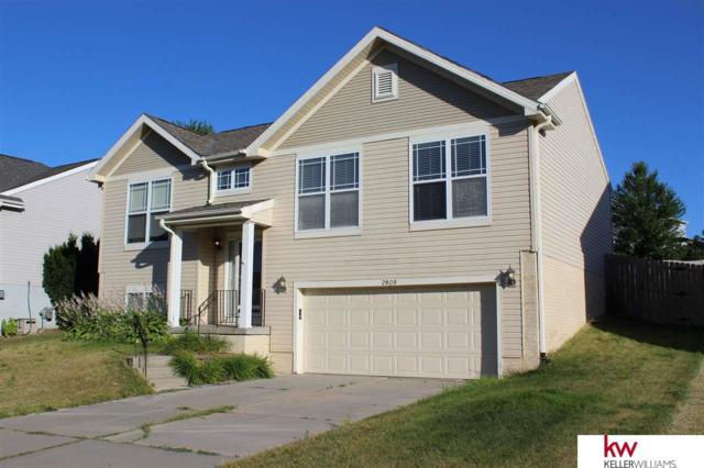2909 Rahn Boulevard, Bellevue, NE 68123 (MLS #21915364) :: Nebraska Home Sales