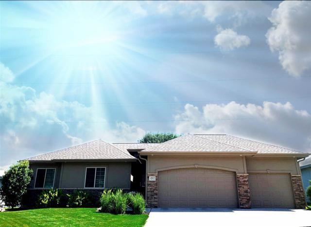 19615 Mason Street, Elkhorn, NE 68022 (MLS #21915468) :: Nebraska Home Sales