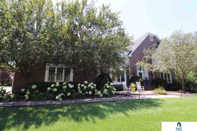 6811 S 66 Street, Lincoln, NE 68516 (MLS #21915482) :: Dodge County Realty Group