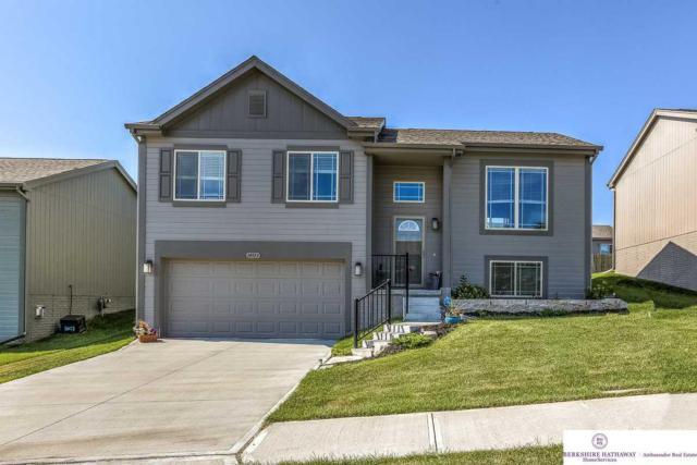 14513 Sunrise Street, Bennington, NE 68007 (MLS #21915488) :: Nebraska Home Sales