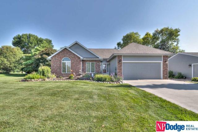 28535 State Street, Valley, NE 68064 (MLS #21915528) :: Dodge County Realty Group